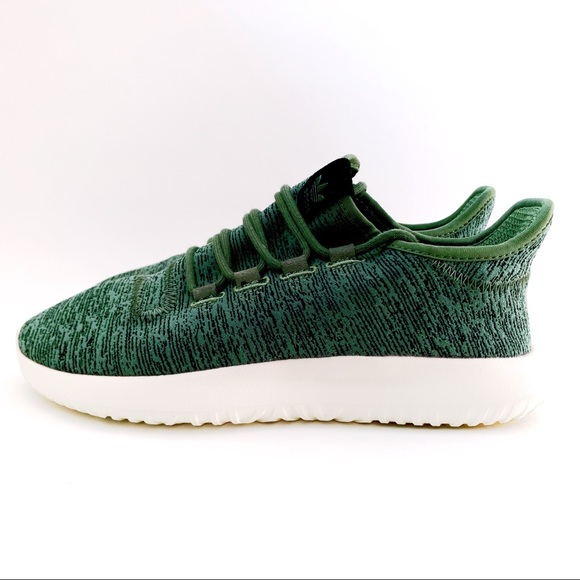 9ac7ceae75c9 Adidas Originals Womens Tubular Shadow Sneakers